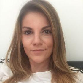 Adrienn Piri