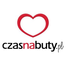 CzasNaButy pl.