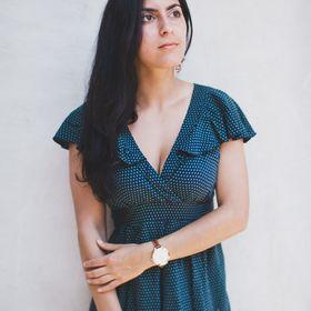 Leah Beilhart
