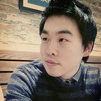 Taek Dong Kwon