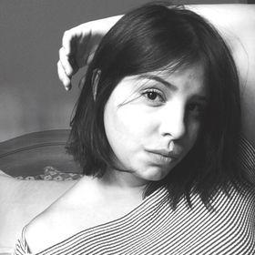 Mariah Santos