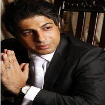 Majid Mireskandai