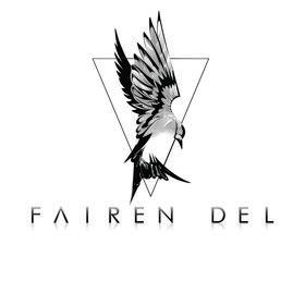 b8994acf4 Fairen Del Fashion Boutique (fairendel) en Pinterest