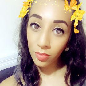Ally Kadambi
