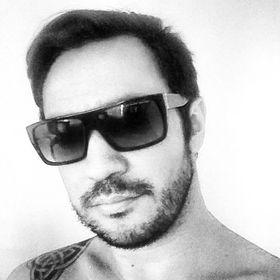 Diego Daniel Oliveira