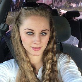 Denisa Hasillova