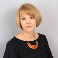 Tatyana Matrosova