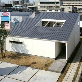 ソラマド香川(センコー産業株式会社)