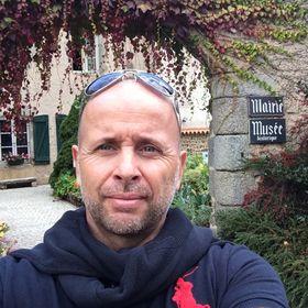 Christophe Kedzior