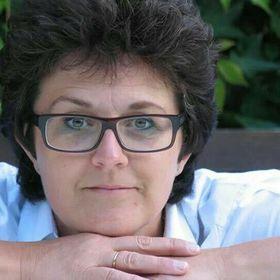 Jolanda Wensink-Holte