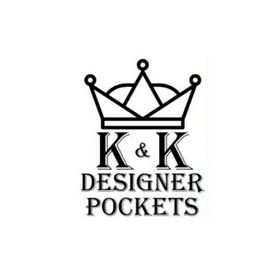 K & K Designer Pockets