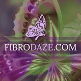 FibroDaze Blog