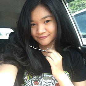 Apriliyana Putri