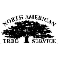 North American Tree Service