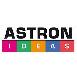 Astron Ideas