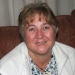 Erena Jv Rensburg