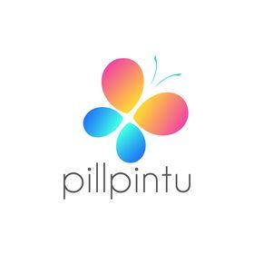 Pillpintu - Baba Webáruház