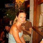 Mylene Mitropoulos