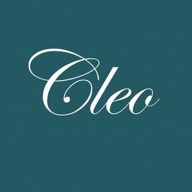 CLEO - SHOP