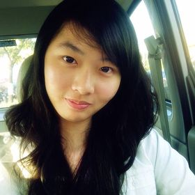 Eunike Christina