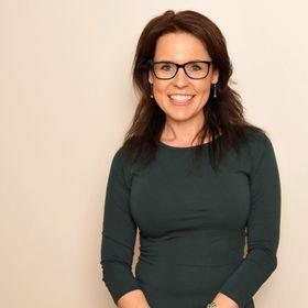 Kathleen Morris | Teacher Blogger