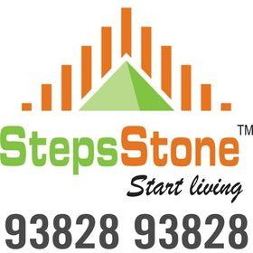 StepsStone Builders & Promoters