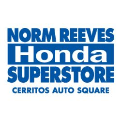 Norm Reeves Honda Normreeveshonda Profile Pinterest