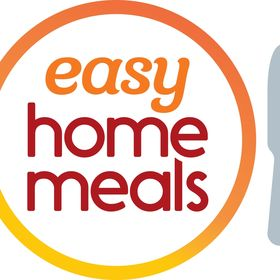 Easy Home Meals