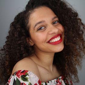 Julia Kobia
