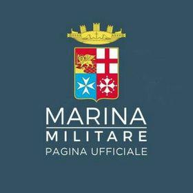 Marina Militare Italiana Official Page
