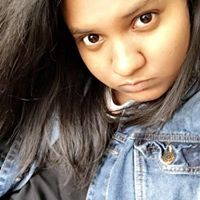 Lekshmi Narayan
