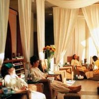 Ummelina Day Spa Retreat