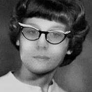 Judit Szekeres