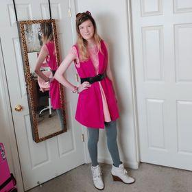 Bailey Hanes Ever After Bailey Profile Pinterest