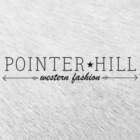 Pointer Hill