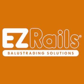 EZRails Balustrade Solutions