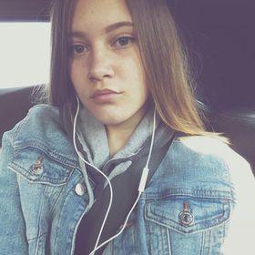 Oroszi Nikoletta