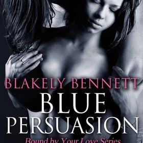 Blakely Bennett