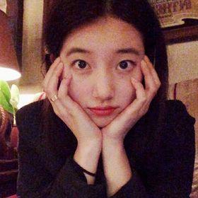 Choi Haein