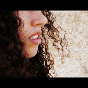 Inês Ribeiro