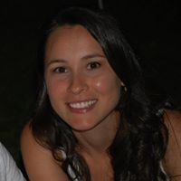 Aline Saldanha