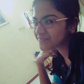N radhaakshara
