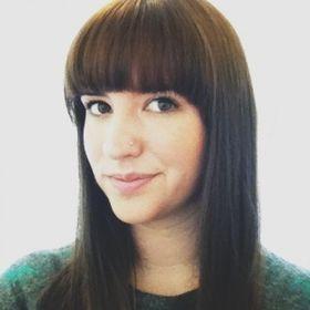 Liz Mosley
