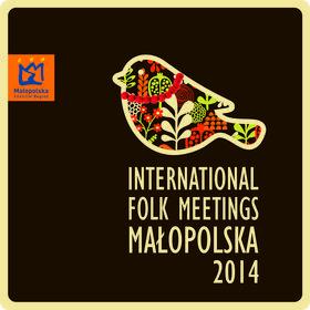 International Folk Meetings, Małopolska