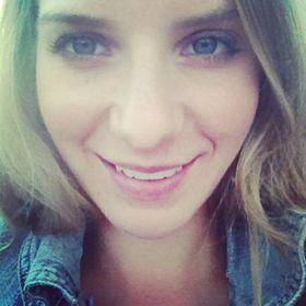 Alicia Leanne