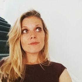 Anna Drempt