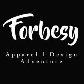 Forbesy