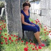 Irene Wijnants-Michel
