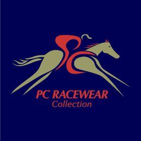 PC Racewear