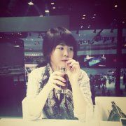 Kyoungmin Kim